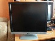 Продам монитор Neovo-f419